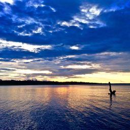 Peruvian Amazon Oct 2013