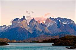 Patagonia Feb 2015