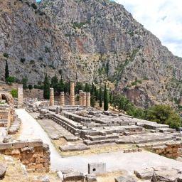 Delphi July 2015