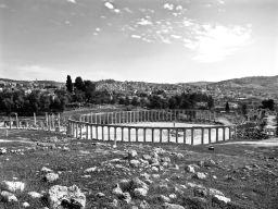 Jerash Feb 2011