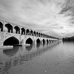 Isfahan Apr 2016