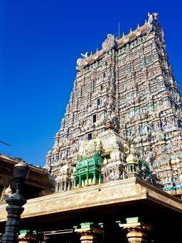 Madurai Feb 2017
