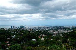 Trinidad Feb 2018