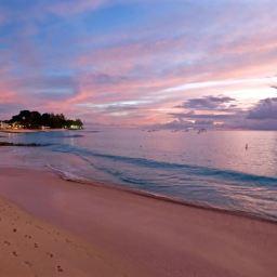 Barbados Feb 2018