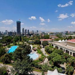 Addis Ababa Oct 2018