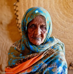 Faces of Sudan Mar 2019